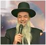 הרב יגאל כהן