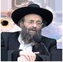 הרב יצחק גולדווסר