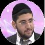 הרב ישראל לוי