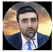 הרב יעקב יוסף עשור