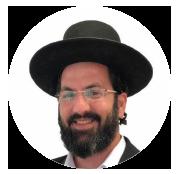 הרב מאיר מור