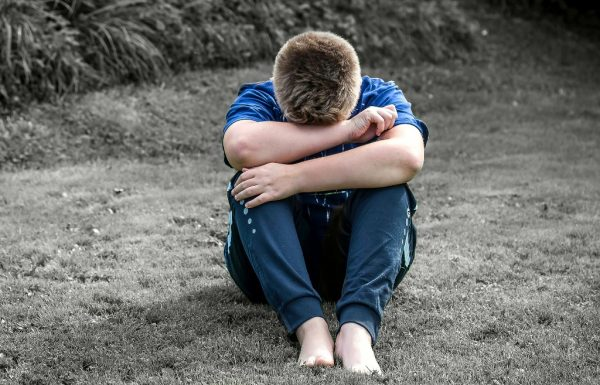 התמודדות עם חוצפה – חלק א'