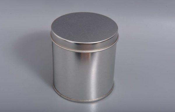 קופסת פח