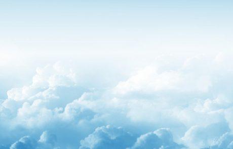 עזרה משמיים בהתרת עגונות