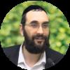 הרב אייל הלוי