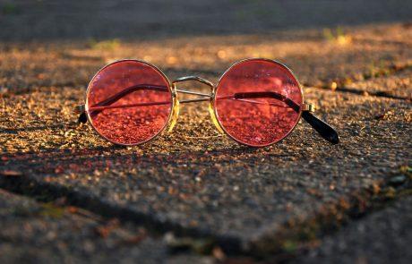 לשנות זווית ראיה
