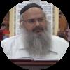 הרב שלמה לווינשטיין