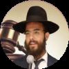 הרב נתנאל סנדרו בוחניק